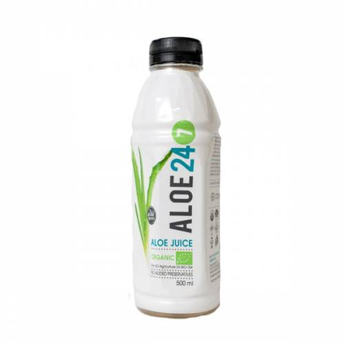 Aloe-247-Juice-Original-500ml-Large.jpg